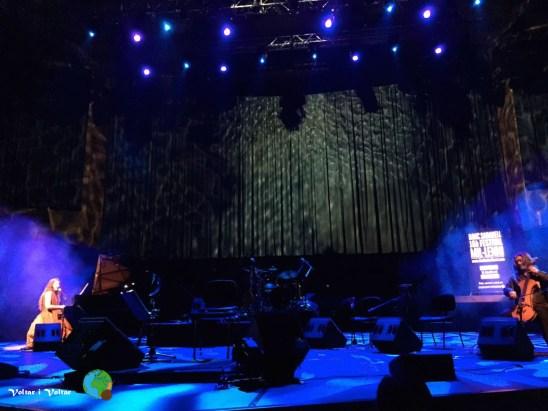 Dulce Pontes - L'Auditori 2015 - 01-imp