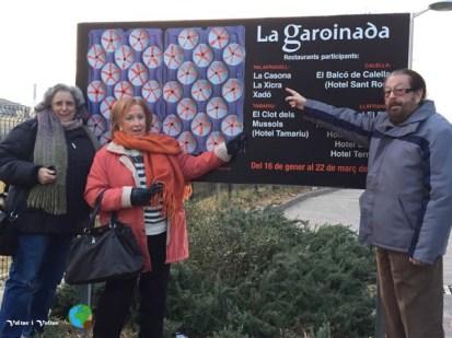 Garoinada i Cargolada 2015 - 44-imp