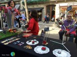 Sant Jordi 2015 12-imp