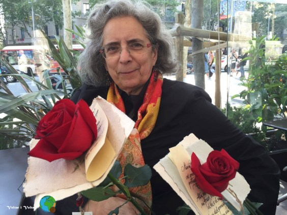 Sant Jordi 2015 42-imp