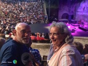 Concert d'en Serrat - Teatre Grec 1-imp