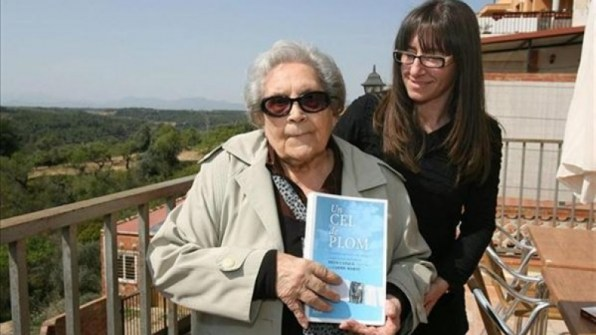 Neus Català - Un cel de plom 3