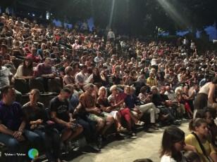 Nit de Musicals - Grec2015 - Voltar i Voltar02-imp