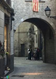Barcelona - primeres passejades de la meva jubilació 09-imp