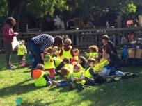 Barcelona - primeres passejades de la meva jubilació 62-imp