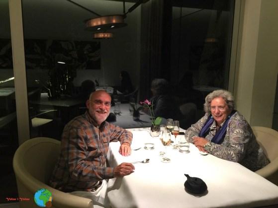 Restaurant ABAC - Voltar i Voltar - 18-imp