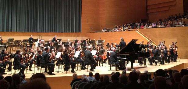 Concert de l'OBC - 15 novembre 2015 - 2 - 1 (2)