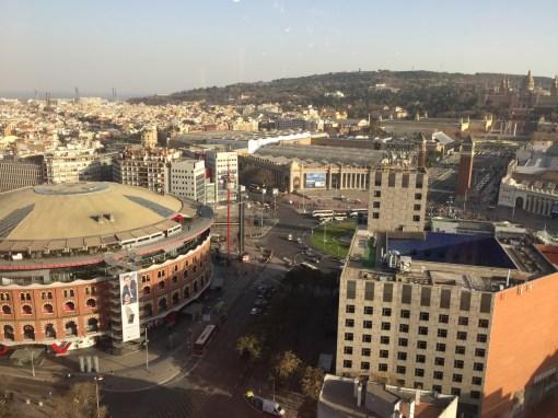 Roda de premsa - LANG LANG a Barcelona - 8