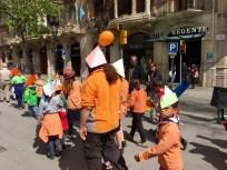 XII Passejada amb barret - 2016 - 48