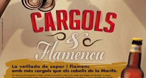 Cargols_i_Flamencu_PUMM_noticia