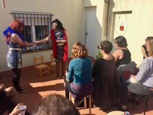las-glorias-cabareteras-29-10-2016-terrats-voltar-i-voltar-2