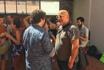 roda-de-premsa-presentacio-temporada-la-seca-voltar-i-voltar-18