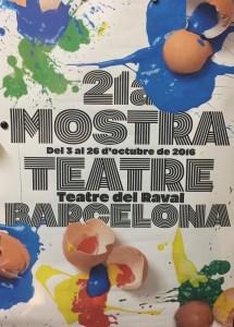 21-mostra-teatre-barcelona-enemics-voltar-i-voltar-1