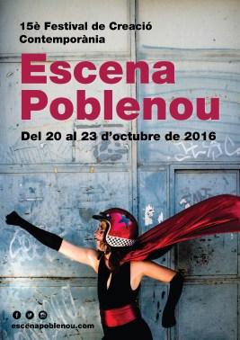 cartell-escena-poblenou-2016