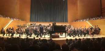 concert-inaugural-de-lobc-02-10-2016-3