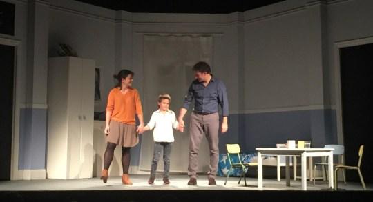 lhabitacio-del-nen-almeria-teatre-voltar-i-voltar-1