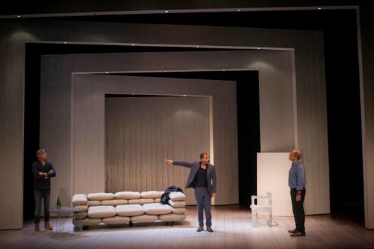 art-teatre-goya-4