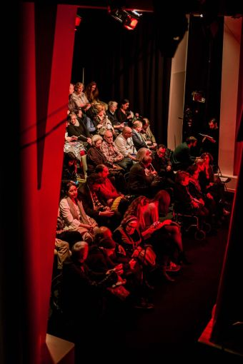 sik-sik-y-otros-teatre-akademia