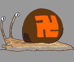 cargol-nazi