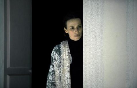 jane-eyre-teatre-lliure-3