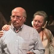 Nit dels Museus - Institut del Teatre - 20.05.2017 - Vestits cedits - Voltar i Voltar 1 - 1