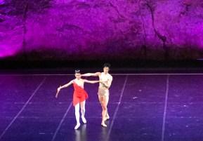 1ª Gala IBSTAGE al Teatre Grec - 01.09.2017 - Voltar i Voltar - 10