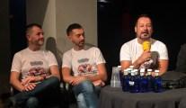 RdP - Presentació nova temporada Sala Muntaner - Voltar i Voltar - - 9