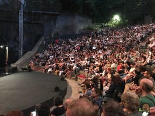 CUCULAND SOUVENIR - Teatre Grec - Voltar i Voltar . - 1