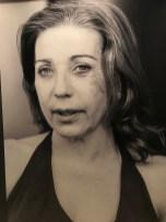 CAMERINOS de Sergio Parra - Teatre Lliure - - 4