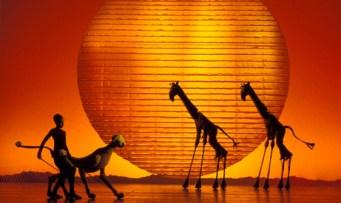 giraffes_and_cheetah