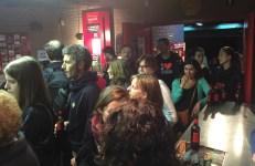 La Peixera - Vesus Teatre 1 - 1