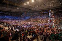 gran-concert-per-les-persones-refugiades-32