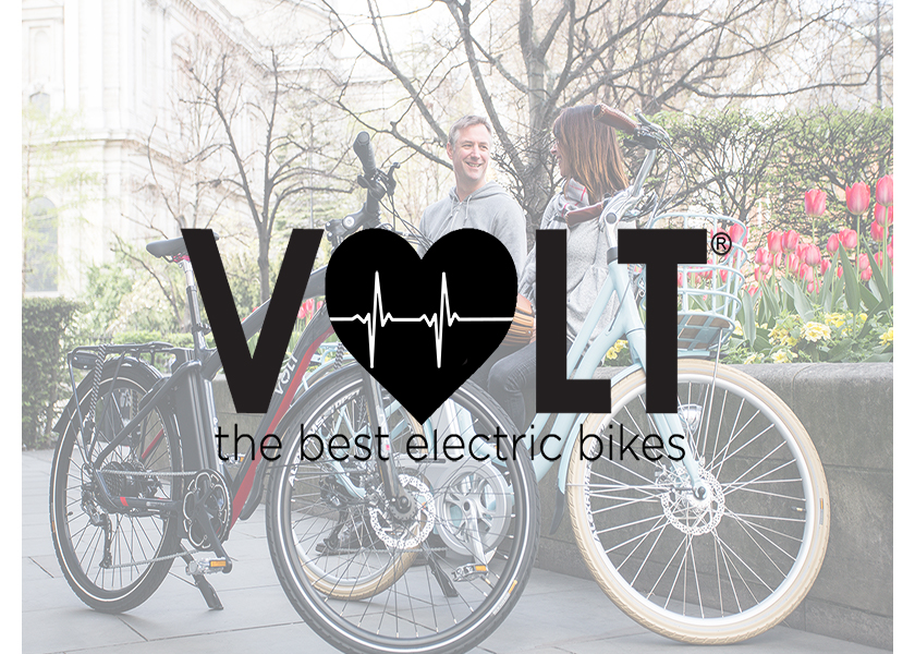 Is an Electric Bike Really Healthier than a Normal Bicycle?