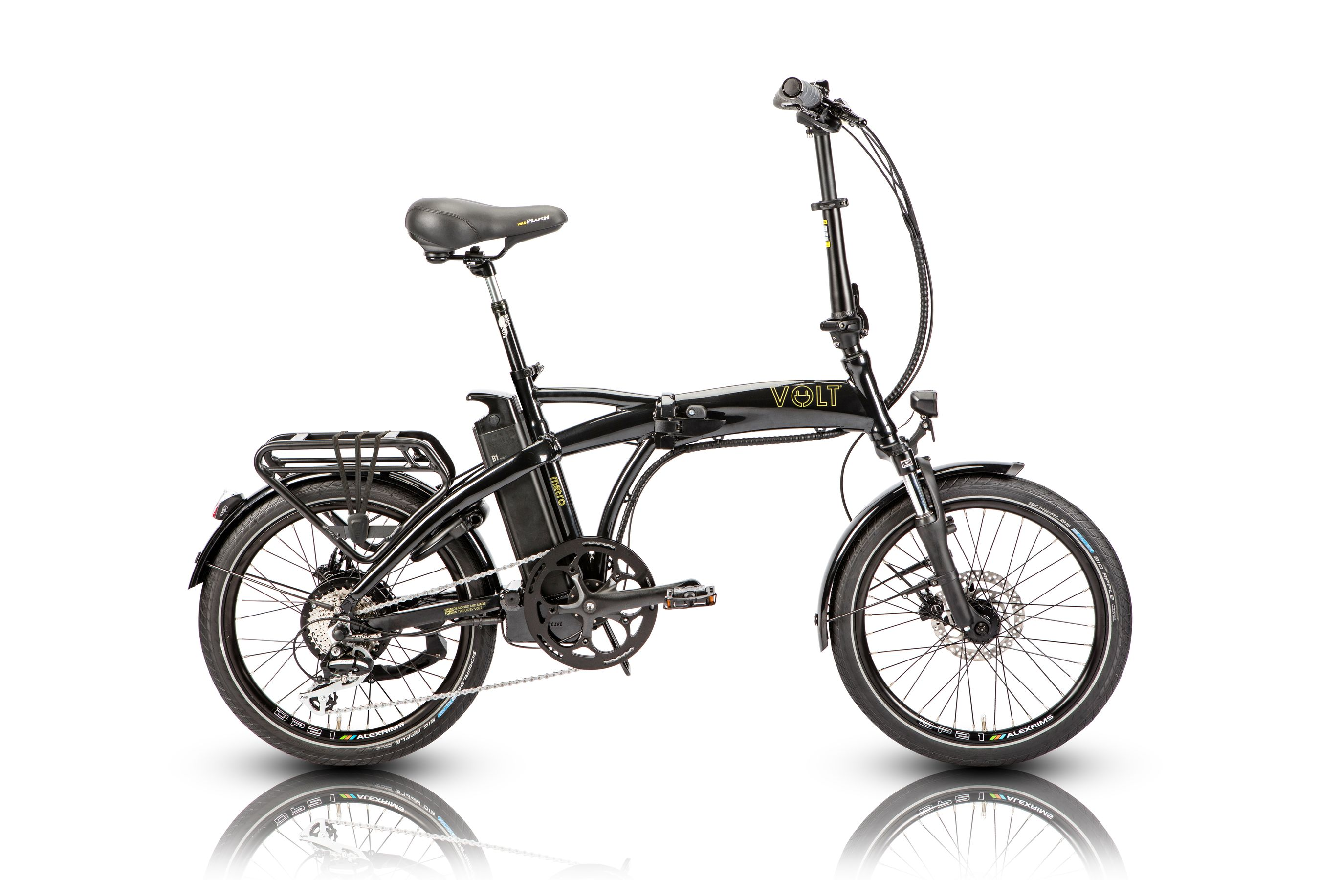 Electric Bike Kits 40 Mph