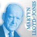 Martyn Lloyd-Jones