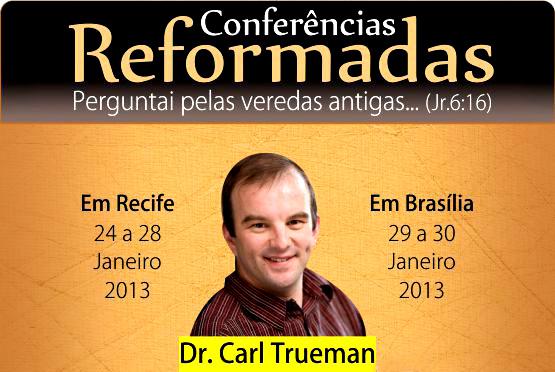 conferencia-reformada-2013-banner