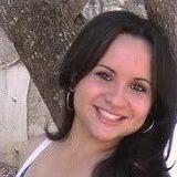 Daniella Oliveira