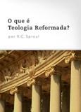 Que_Teologia_Reformada_amp