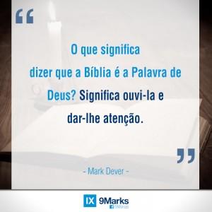 BibliaPalavradeDeus