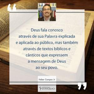 DeusFalaAtravesDaSuaPalavra