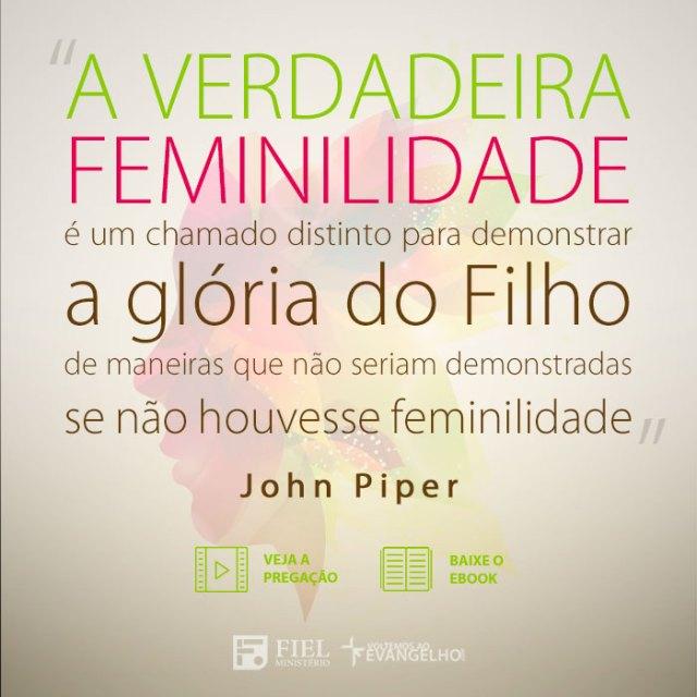 verdadeira-feminilidade-fb