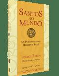 BannerSantosNoMundo