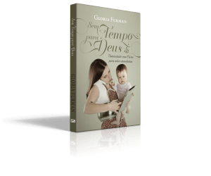 3D3 - Sem Tempo copy2