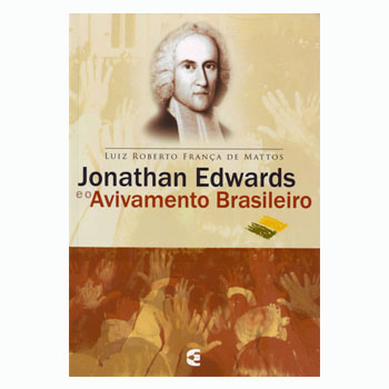 01 05 jonathan edwards Jonathan edwards (born july 28, 1946) is an american singer-songwriter and  musician best  edit links this page was last edited on 23 april 2018, at 03:05.