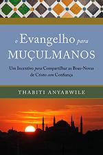 evangelho_para_muculmanos_amp