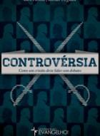 controversia_76