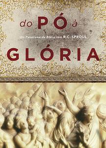 DVD_Do_Po_a_Gloria_det