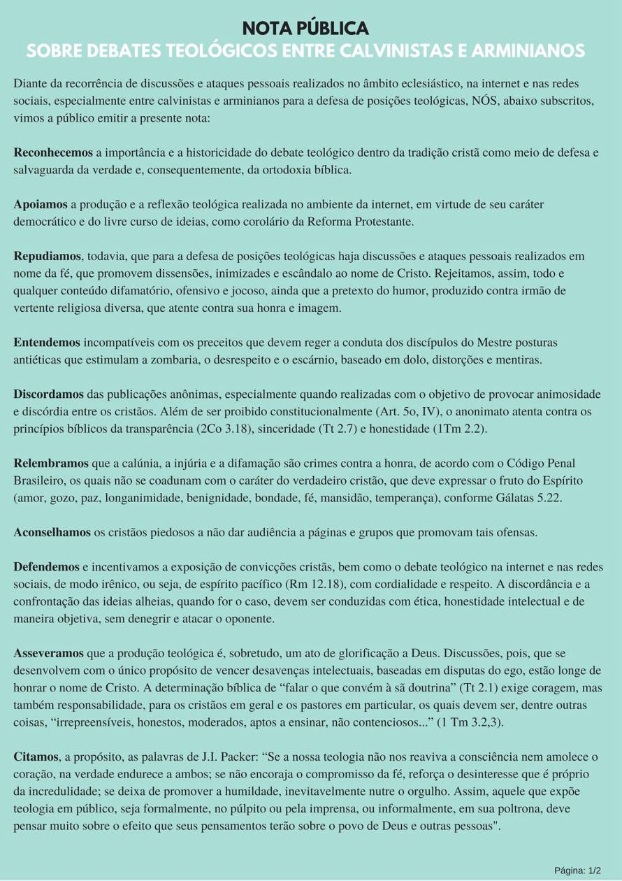 nota-publica-debate-calvinismo-arminianismo2