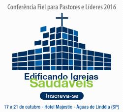 pastores_2016-Banner-site