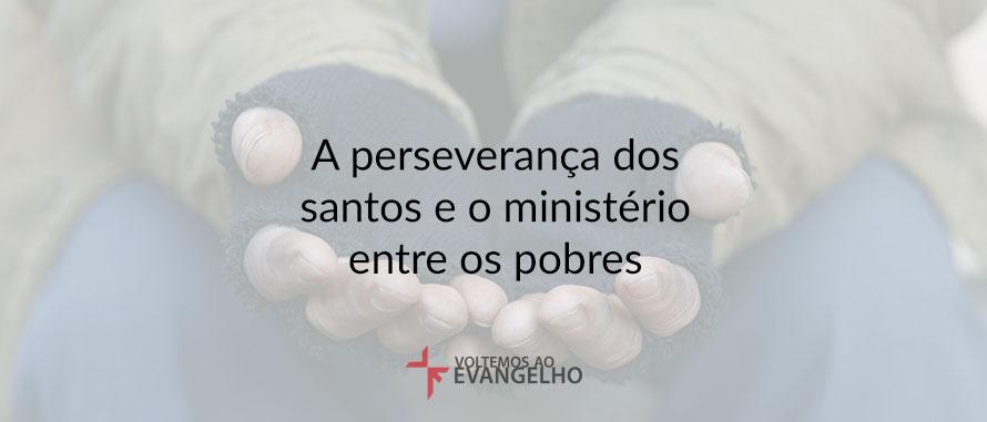 perseveranca-dos-santos